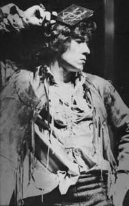 1970-IanMcKellen as hamlet