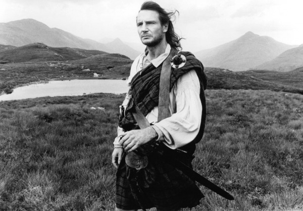 still-of-liam-neeson-in-rob-roy-(1995)-large-picture