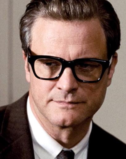 glasses-colin-firth