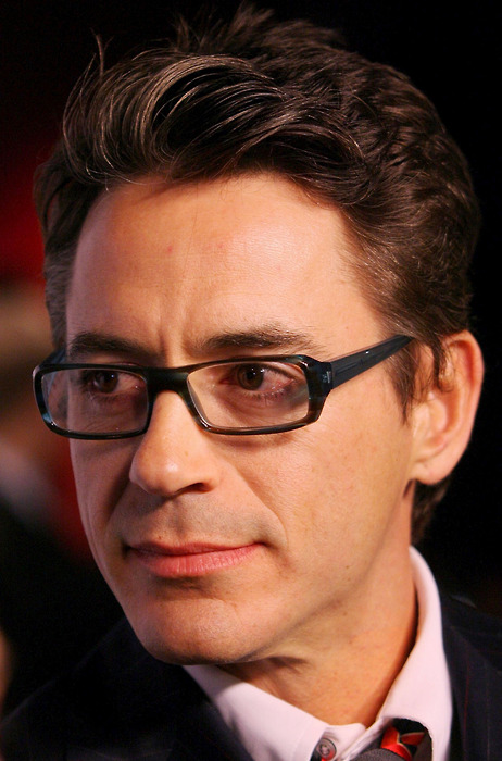 robert-downty-jr-glasses