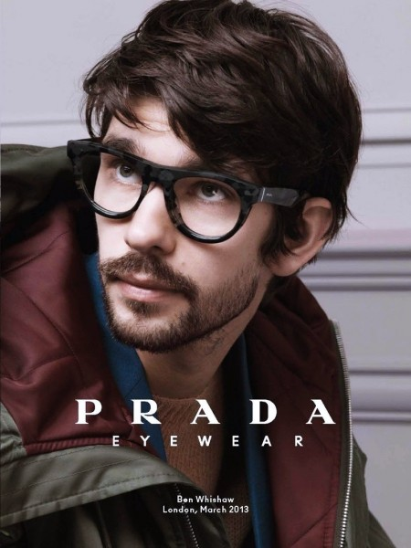 Prada-Eyewear-for-men-fall-winter-2013-14-ad-campaign-glamour-boys-inc-03