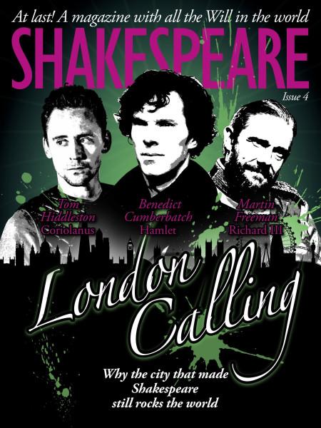 shakespearemagazine4