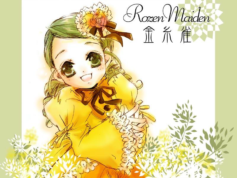 Rozen_Maiden___Kanaria_by_39103_DEN