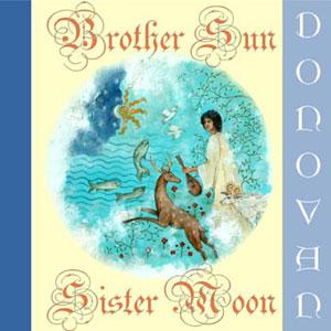 Donovan-Brother_Sun_Sister_Moon