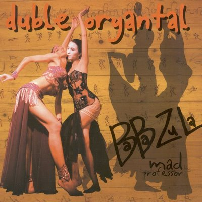 Babazula-DubleOryantalfl-1