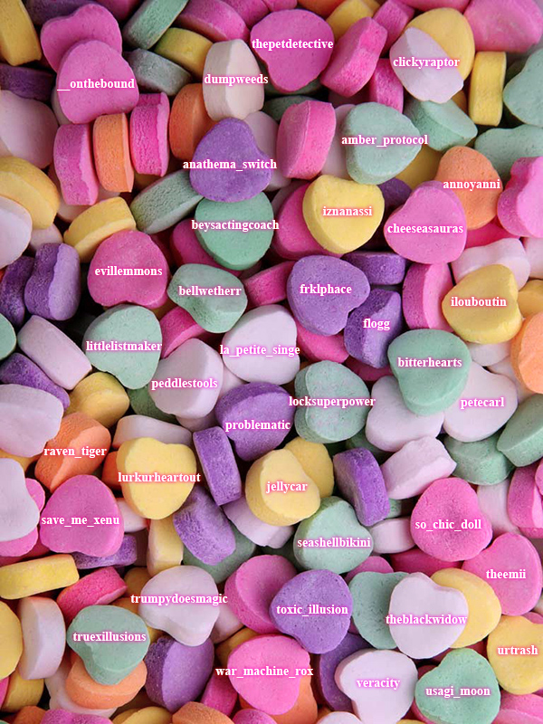 2019 candy hearts group.jpg