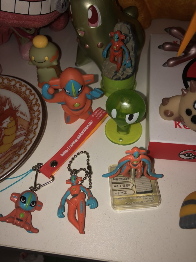 Deoxys.jpeg