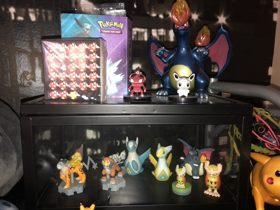 mini display case.jpeg