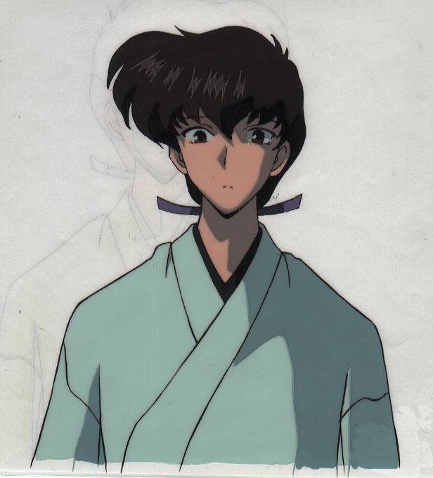 tsukikage_ran_cel_1