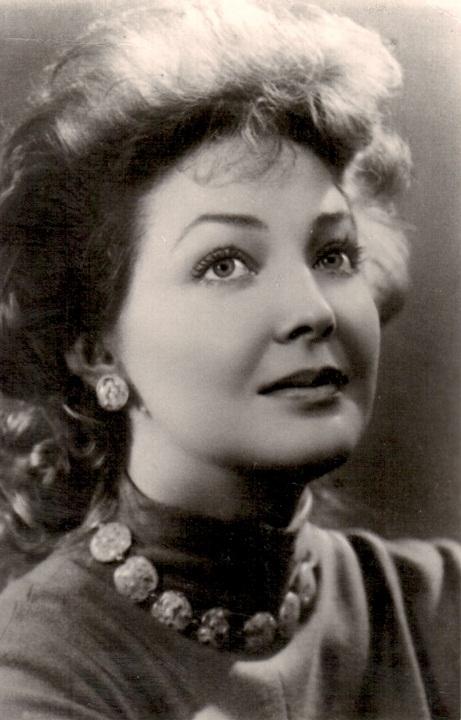 маргарита королева фото до похудения