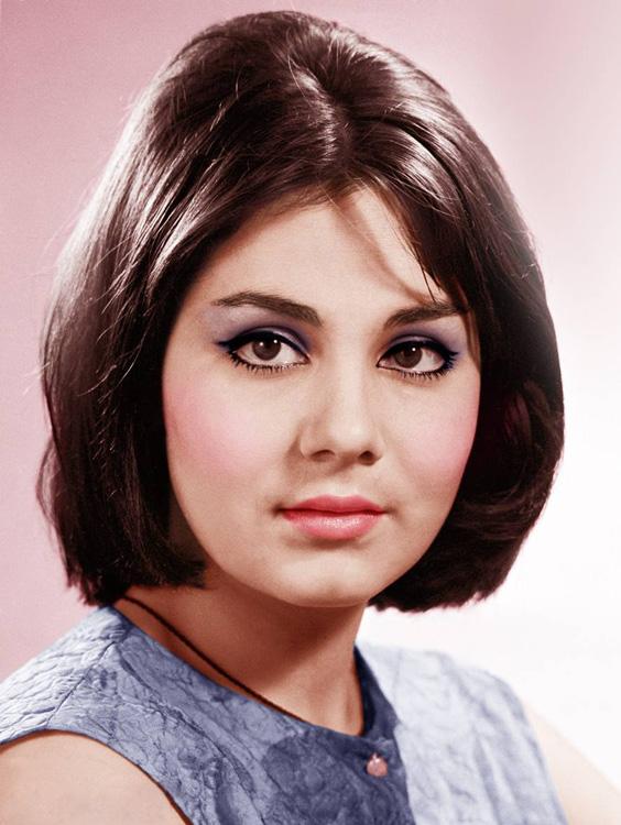 Фото русских актрис в стиле ню фото 295-186