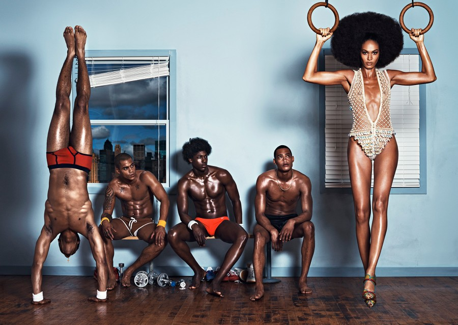 joan-smalls-by-lachlan-bailey-for-industrie-magazine-7