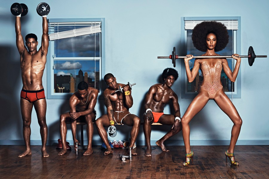 joan-smalls-by-lachlan-bailey-for-industrie-magazine-7-2