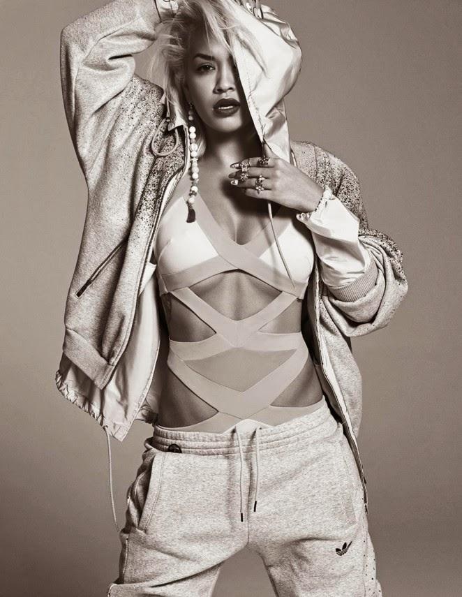 Rita-Ora -Elle-Korea-2014--01-662x855