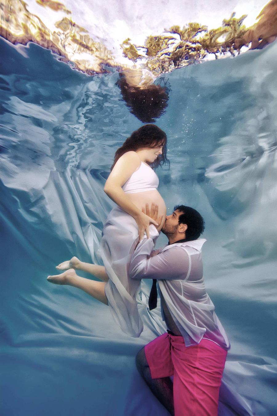 Прелестные беременные женщины фото 2 фотография