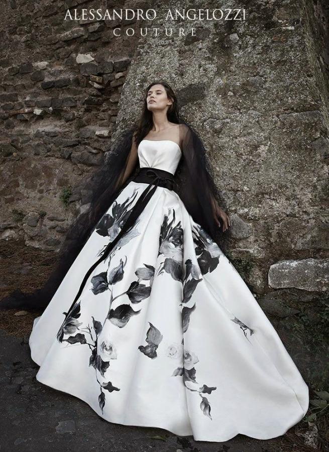 bianca-balti-alessandro-angelozzi-bridal-couture-2015-01