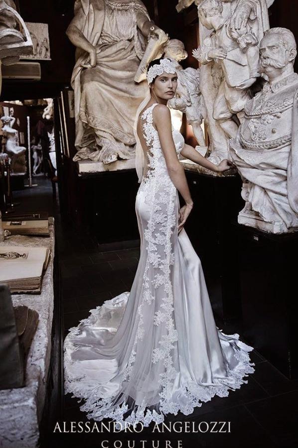 bianca-balti-alessandro-angelozzi-bridal-couture-2015-03