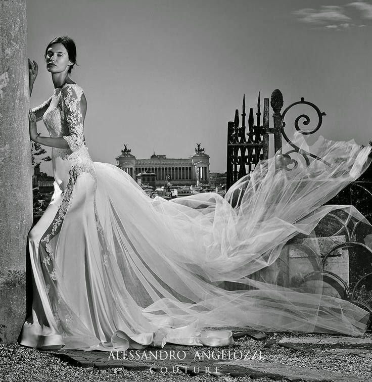 bianca-balti-alessandro-angelozzi-bridal-couture-2015-12