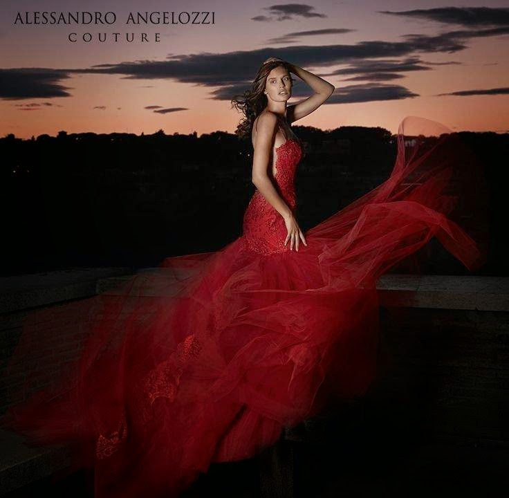 bianca-balti-alessandro-angelozzi-bridal-couture-2015-17