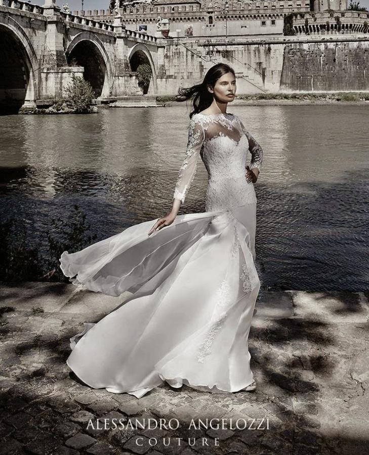 bianca-balti-alessandro-angelozzi-bridal-couture-2015-18