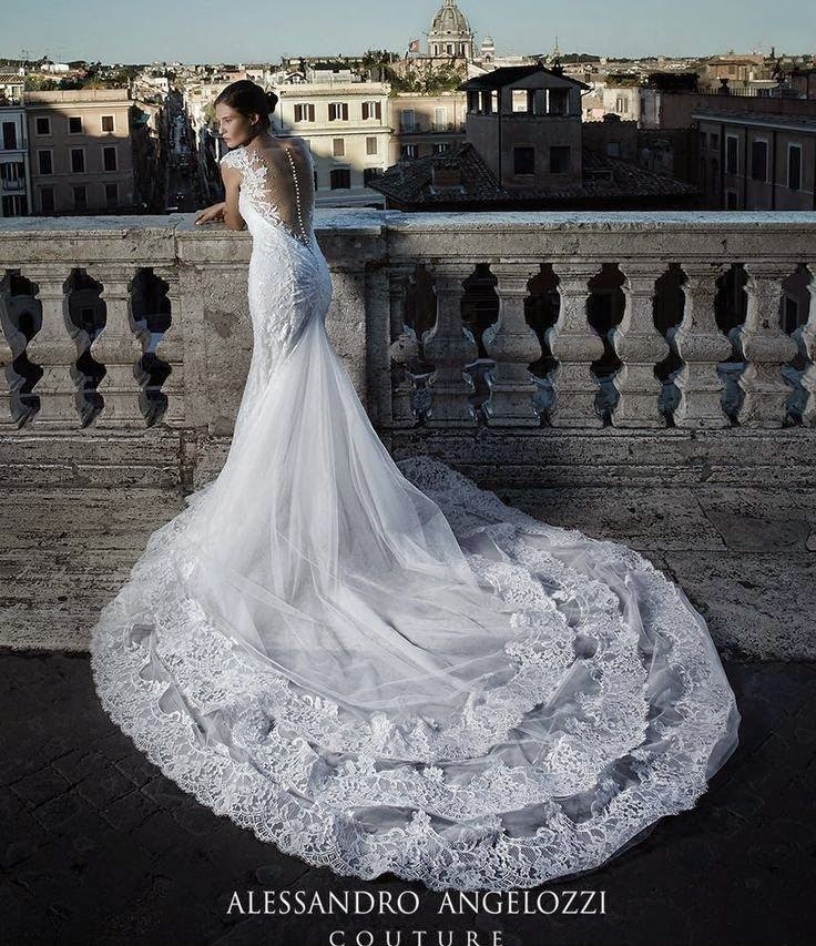 bianca-balti-alessandro-angelozzi-bridal-couture-2015-19