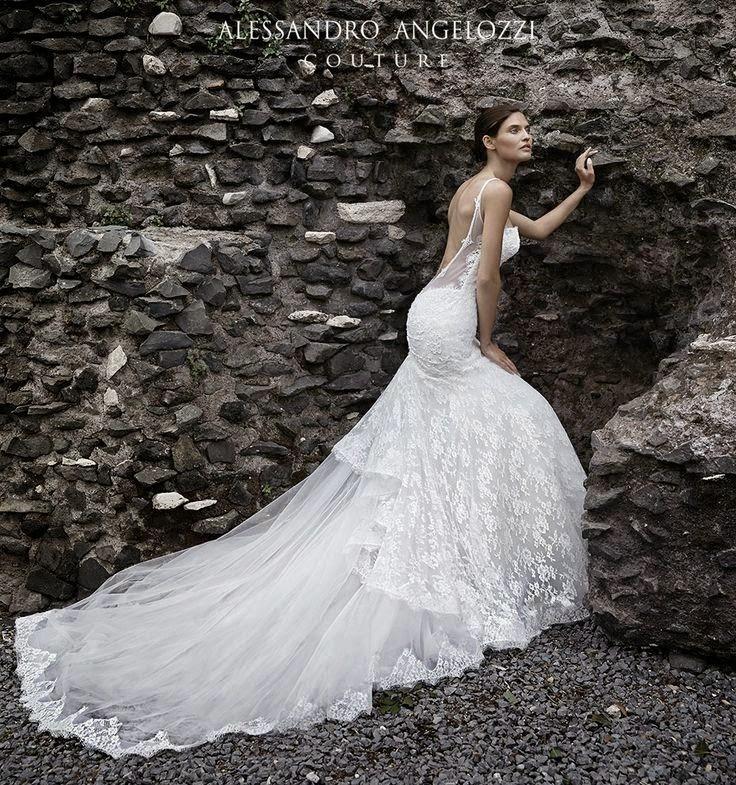 bianca-balti-alessandro-angelozzi-bridal-couture-2015-22