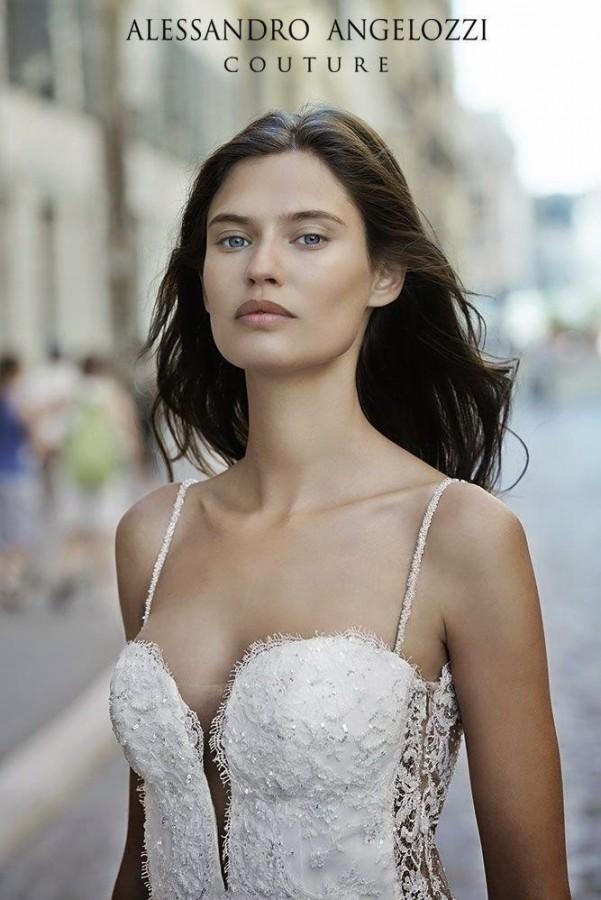bianca-balti-alessandro-angelozzi-bridal-couture-2015-23