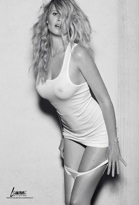 Lara Stone (4)