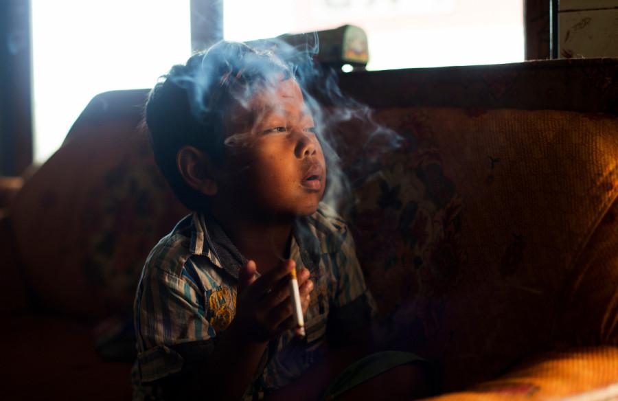 tobacco_02