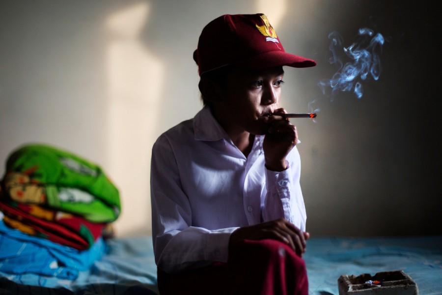 tobacco_04