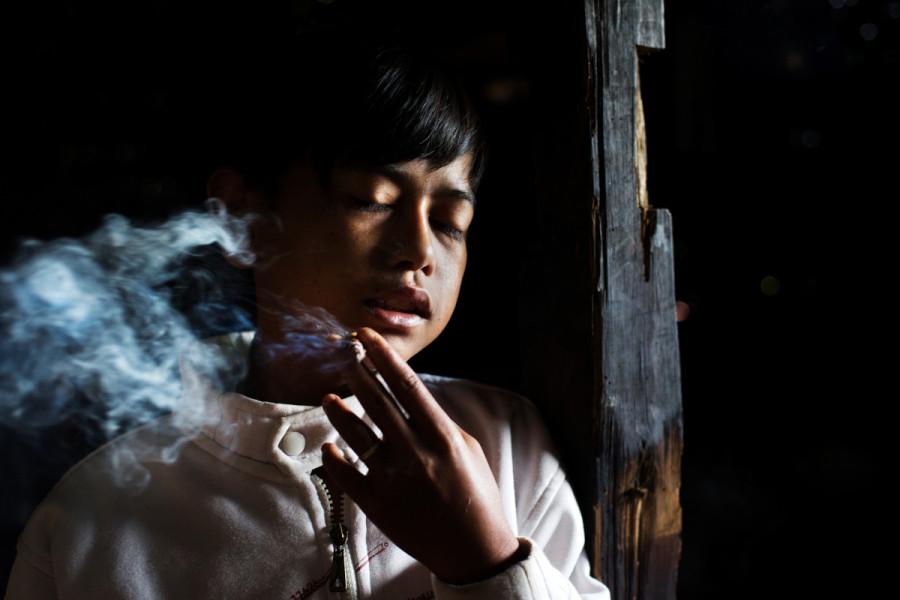 tobacco_05