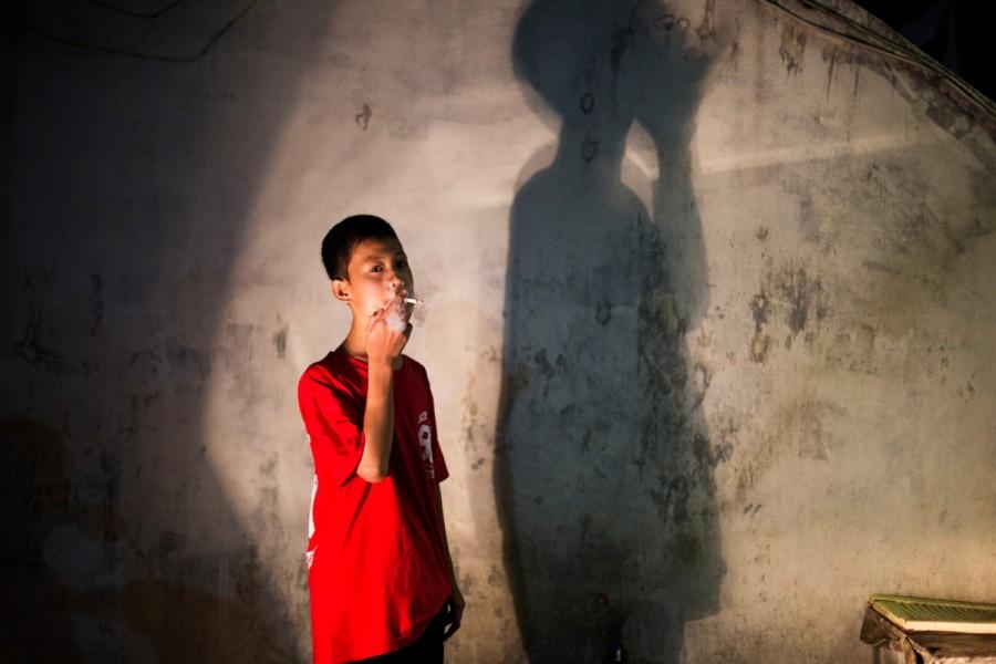 tobacco_08