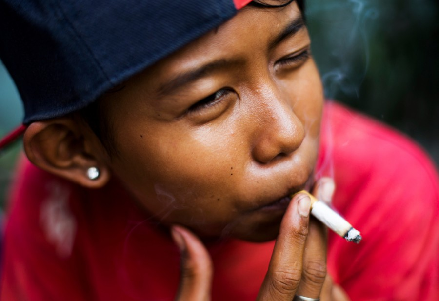 tobacco_12