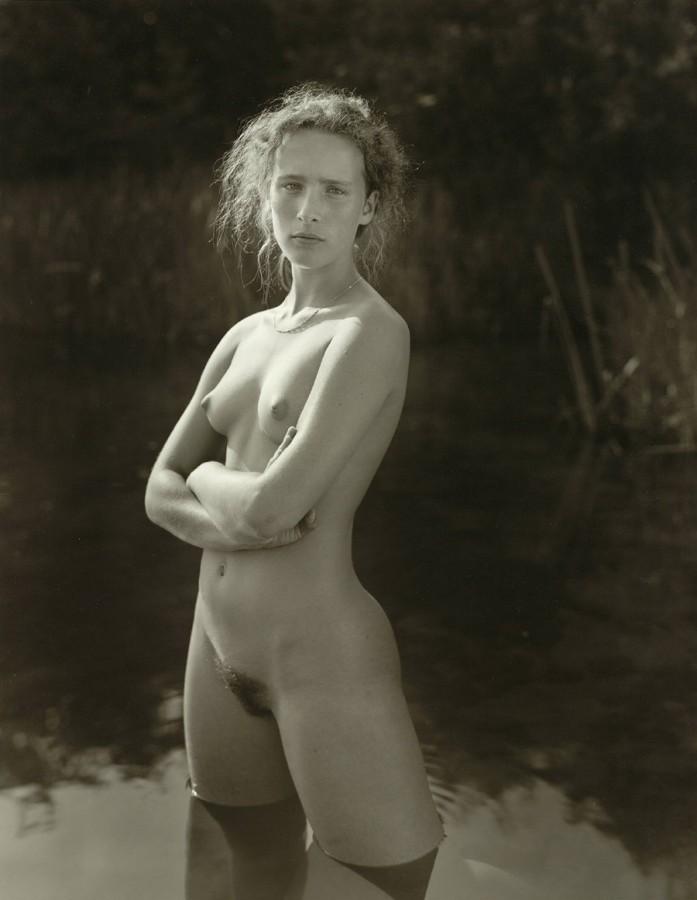 Фото огромные груди зрелых женщин