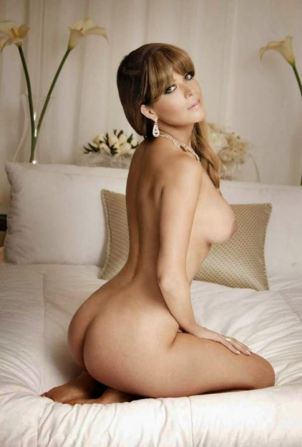 Lili Brillanti (2)