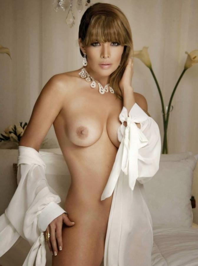 Lili Brillanti (3)