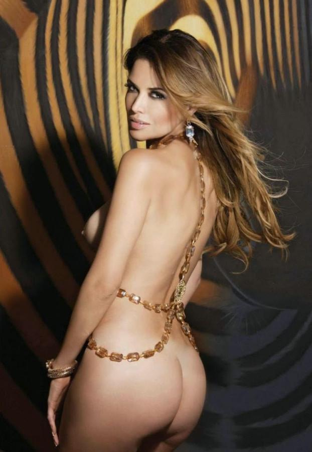 Lili Brillanti (25)