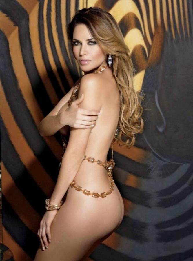 Lili Brillanti (26)