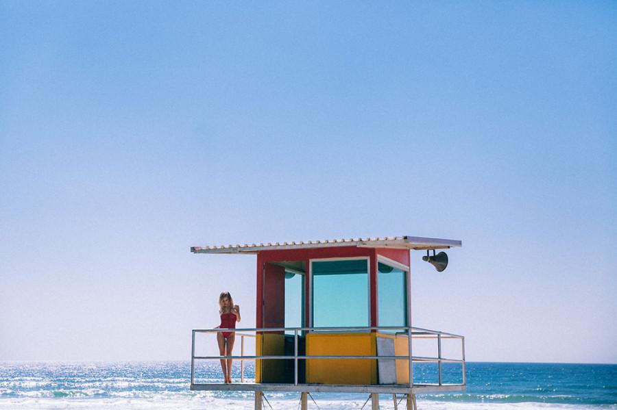 Zoe-Cross-for-Aloha-Bikini-Lover-by-David-Hauserman-10