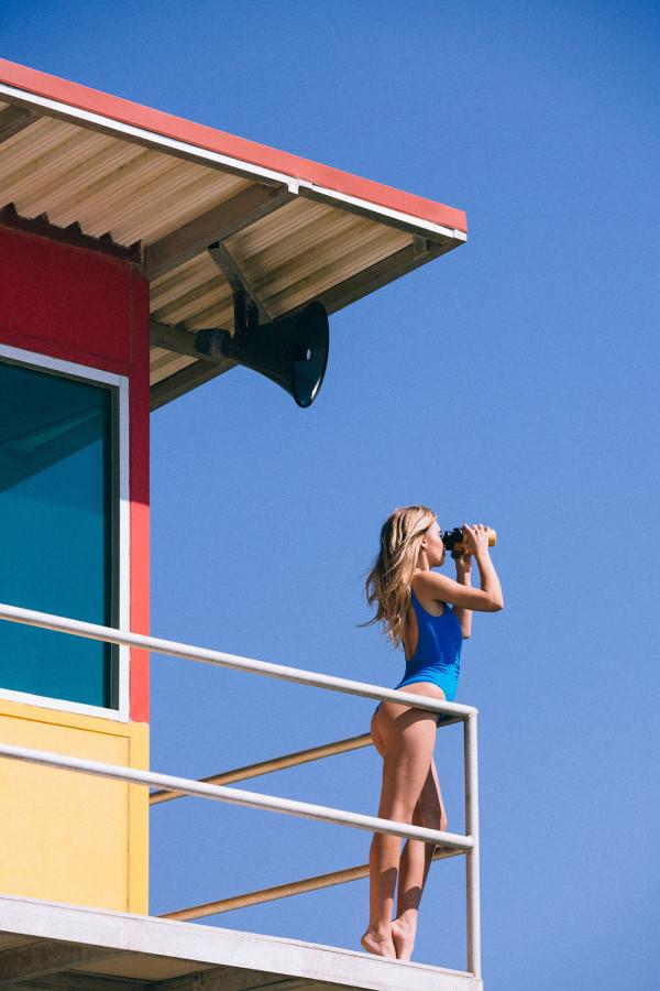 Zoe-Cross-for-Aloha-Bikini-Lover-by-David-Hauserman-12