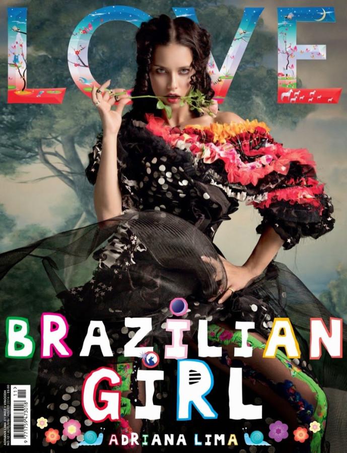 love-magazine-fw-2014-covers4AD