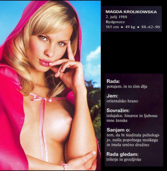 Magdalena (9)