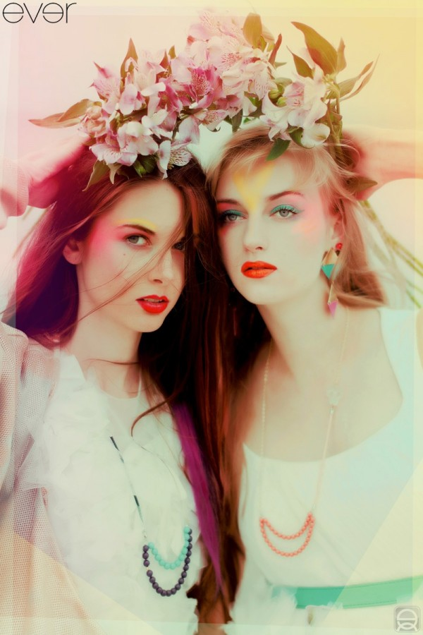 Marla_Singer_11