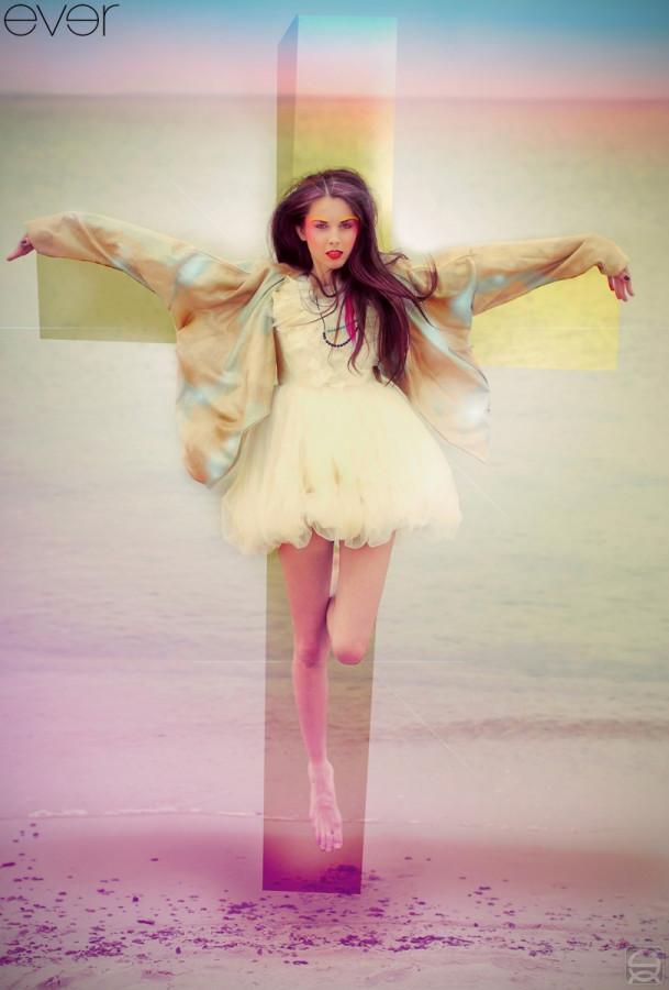 Marla_Singer_13