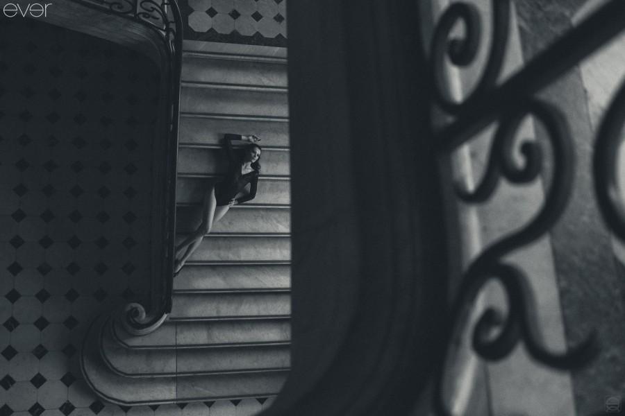 Solitude_02