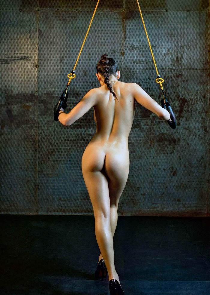 erotika-s-fitnes-modelyami