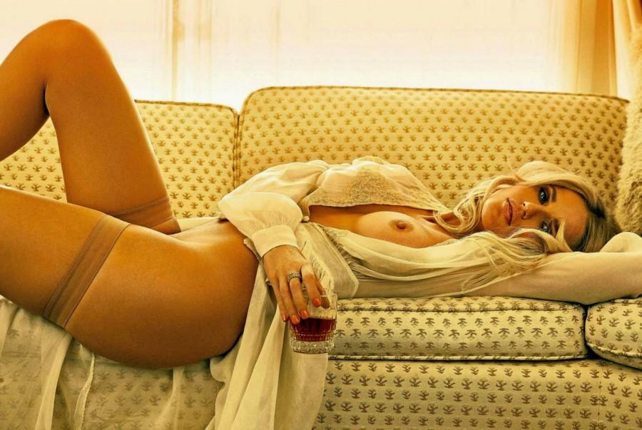 Rachel Mortenson Playboy (7)