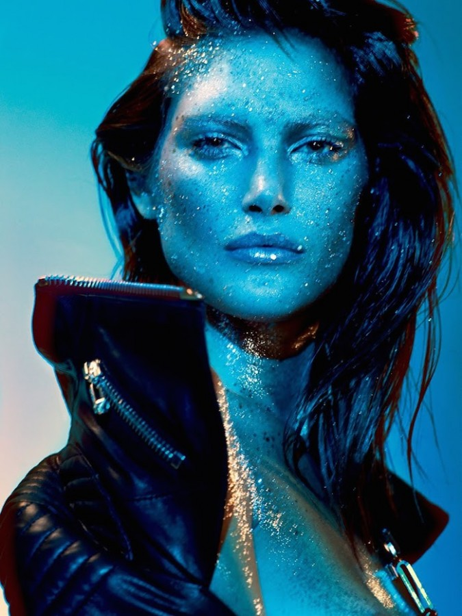 Catherine-McNeil-by-Txema-Yeste-for-Vogue-Russia-7