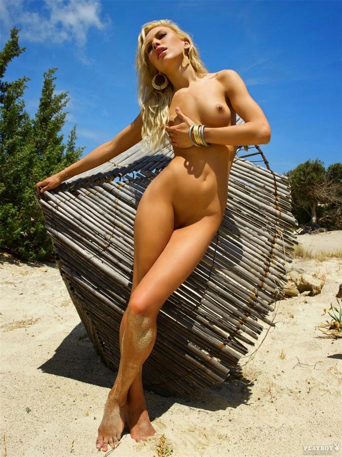 Гречанки фото голые