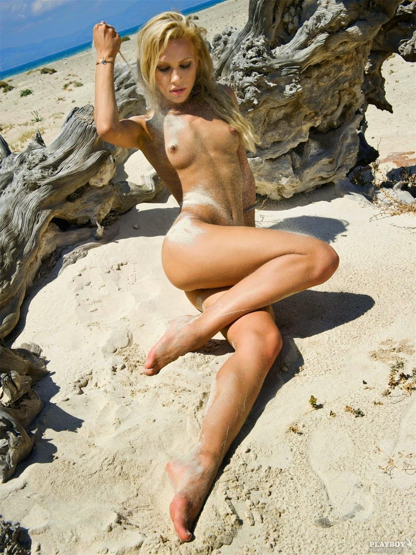 Фото голых женщин в греции 22 фотография